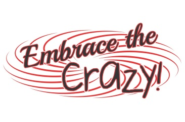 embrace-the-crazy-logo